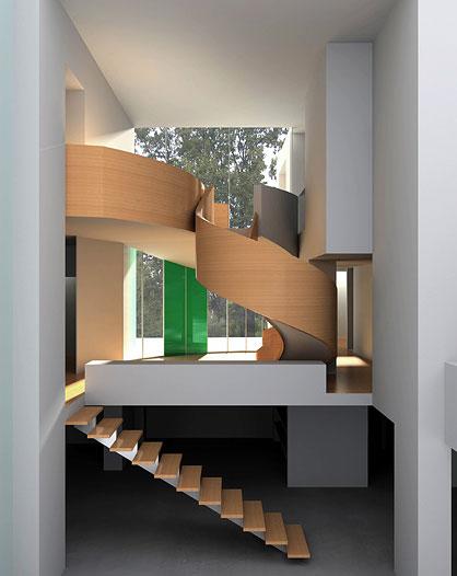 El espacio arquitect nico por cristina amieva v zquez del for Dimensiones de espacios arquitectonicos